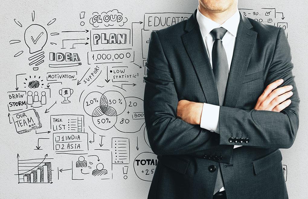 Tipps zur Unternehmensgründung